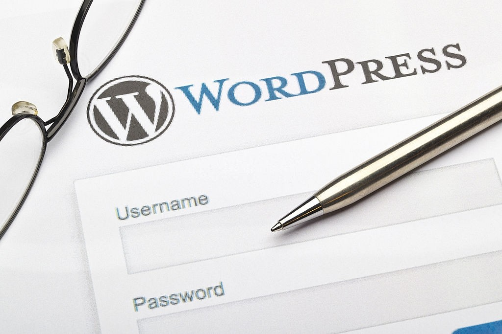 WordPress Guide for Beginners - Step-by-step Tutorial