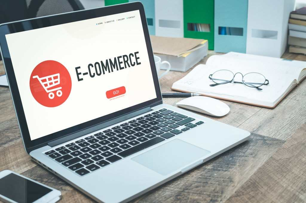 Advantages of an E-commerce Store Over the Physical Store