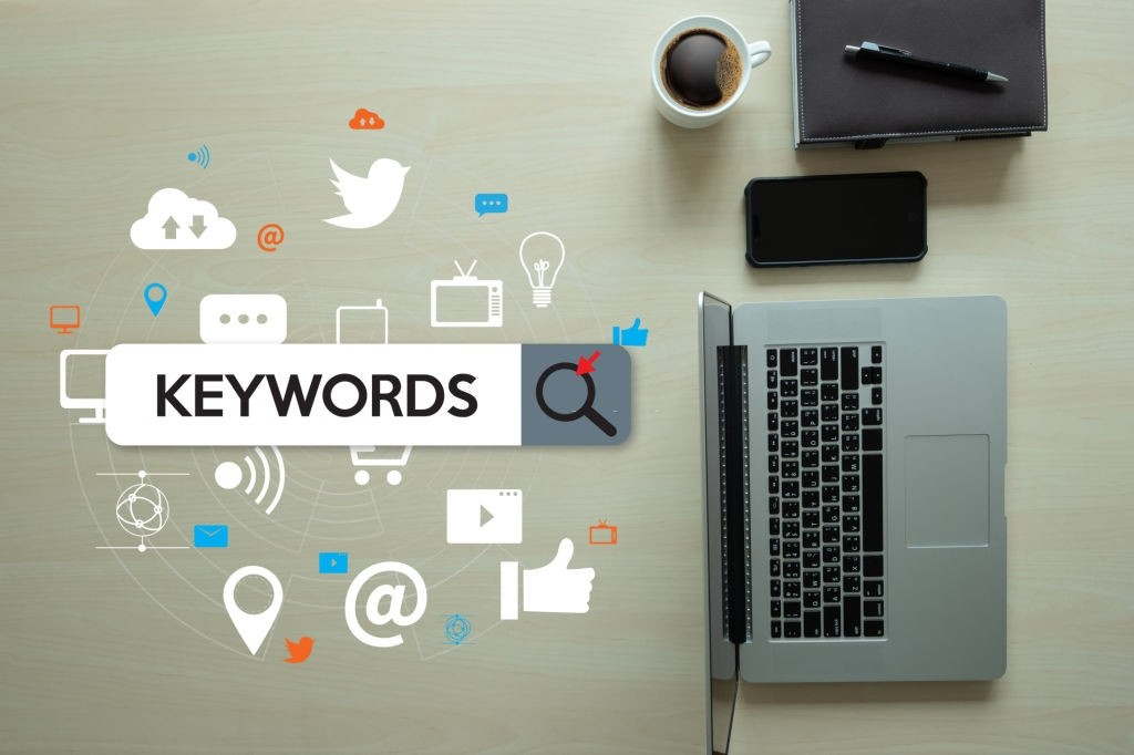 Keyword Research - Tools, Tips & Tricks