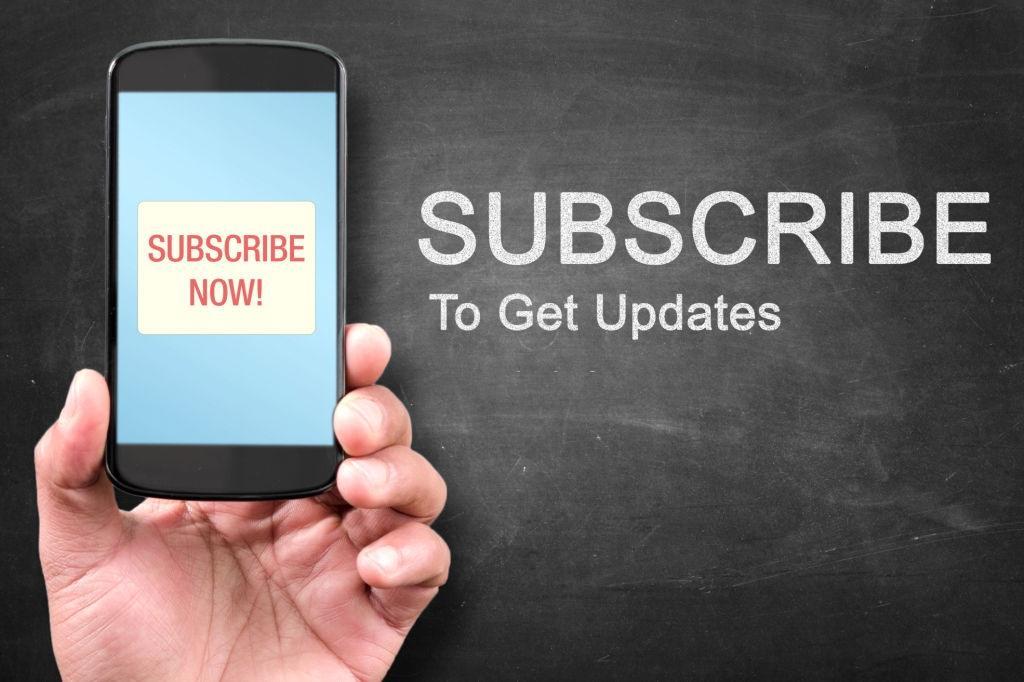 Newsletter - Advantages And Disadvantages