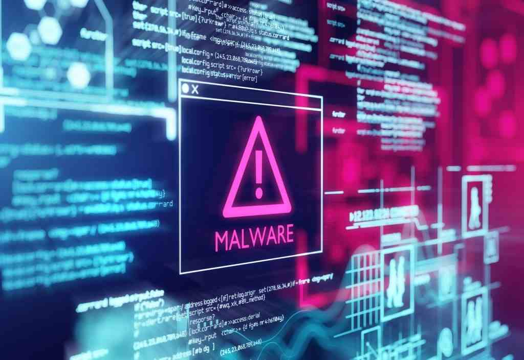 How To Remove Malware From A WordPress Site