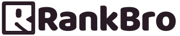 RankBro